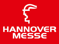 Chogori Technology will be at Hannover Messe 2017
